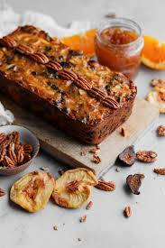 To check if the cake is ready, insert a. World S Best Fruit Cake Moist Fruit Cake Recipe A Beautiful Plate