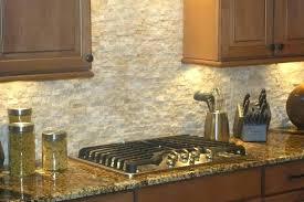 cutting ceramic tile with dremel best cutting ceramic tile with dremel multi max
