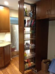 pull out baskets for kitchen cabinets philippines pull out baskets kitchen cabinets pull out wicker baskets pull out baskets