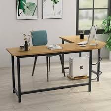 Corner desk office Small Corner Desks Home Office Furniture Find Great Furniture Deals Shopping At Overstockcom Overstock Corner Desks Home Office Furniture Find Great Furniture Deals