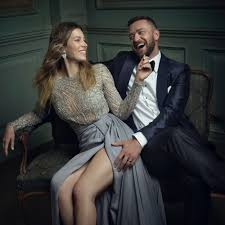 Mark Seliger s Portraits From the 2016 Vanity Fair Oscar Party.