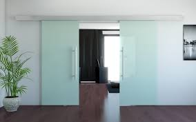 frosted glass interior doors uk sliding door awesome house interiorawesome mirror wardrobe etched french internal bifold exterior indoor closet bathroom