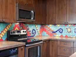 Kitchen Backsplash Home Depot Kitchen Backsplash Home Depot Dual Tone Checkered Stainless