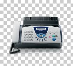 Page 7 456 Fax Machine Png Cliparts For Free Download Uihere