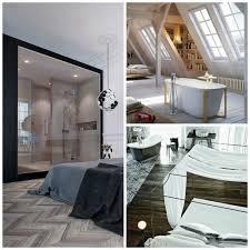 La casa degli sposi: la camera da letto.