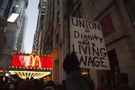 Wage Lighting Design Living Wage Calculator Shows How Bad The Working Poor