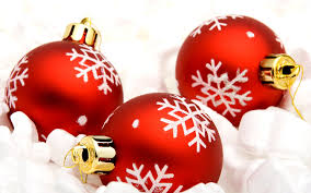 Decorating Christmas Ornaments Balls Images Of Christmas Tree Ornaments Balls Best Home Design Ball 24