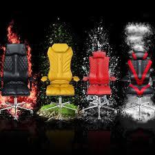 Ортопедические <b>кресла</b> - купить <b>эргономичные кресла</b> в Москве ...