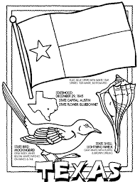 Small Picture Mockingbird Symbol Coloring Coloring Pages