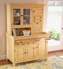 wood kitchen furniture. Kitchen Furniture Cabinets. Full Size Of Design:new Antique Pantry Cabinet Luxury Wood