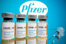 Pfizer ve BioNTech'in koronavirüs aşısının fiyatı belli oldu