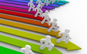 Архивы анализ системы управления Помощь студентам т  Дипломная работа Анализ конкурентоспособности организации и пути ее совершенствования