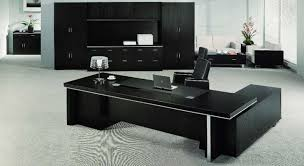 elegant modern home office furniture. Charming Office Furniture Color Ideas Modern Home With Elegant And Classy Design