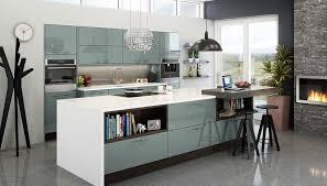 Kitchen Styles Kitchen Styles Photos Kitchen Styles Photos Cool House Richard