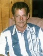 Lloyd K. Bruner Obituary - Visitation & Funeral Information