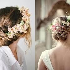 20 Svatebních účesů Které Z Vás Udělají Něžnou A Romantickou Nevěstu