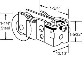 allister garage door openers model ard 11a designs