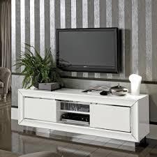 White High Gloss Living Room Furniture Uk Tv Stands Glamorous White High Gloss Tv Stand 2017 Design White