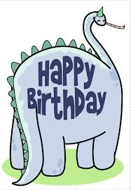 We would like to show you a description here but the site won't allow us. Free Printable Birthday Card Dinosaur Greetings Island Birthday Wishes Greeting Cards Happy Birthday Cards Printable Birthday Wishes Greetings
