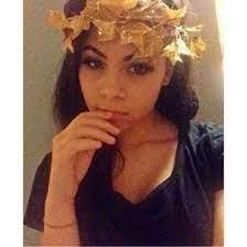 Elissa Watkins (alissakins) - Profile   Pinterest