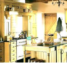 country kitchen decorating ideas pictures of country kitchens small country kitchen ideas tiny country kitchen kitchen country kitchens layer small red