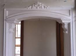 Decoration And Design Building Gypsum Plaster Gypsum Gate Decoration And Design M100 Nova Gypsum 42