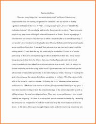 thesis statement for essay high school reflective essay examples  research essay thesis statement example an essay on english english essay example proposal essay outline school