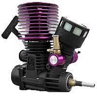 rc masters how to tune a nitro engine nitro engine link to engine diagram