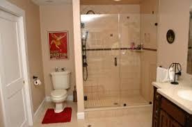 basic bathroom remodel. Massachusetts Bathroom Remodel Basic