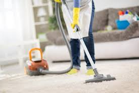household cleaning companies things to consider when hiring a professional house cleaning