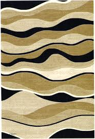 abstract modern rugs