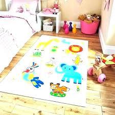 girl area rugs girls bedroom rug