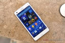 sony xperia z3 compact. although there obviously aren\u0027t many significant improvements in the xperia z3 compact, it nevertheless brings a refreshed design and updates key areas sony compact