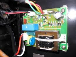 danby kegerator improvements part ii dispense forum discuss after jpg 46 2 kb 1 view · wiring diagram
