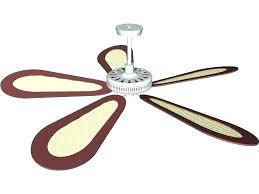ceiling fan model ac 552al hunter fan model number ceiling fan models ceiling fan model ceiling ceiling fan model