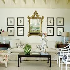 jamaican living room designs photo - 7