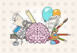 left and right brain concept human brain creativity and left and right brain concept human brain creativity and analytical click to zoom