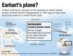 writing introductions for amelia earhart essay if completed she would be the second person to finish this flight and the first