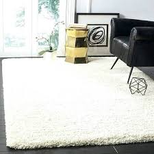 4 by 6 rug 4 x 6 bathroom rugs architecture and home miraculous bathroom rug of