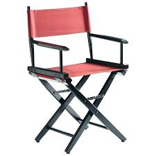 directors chair replacement covers directors chair canvas replacement covers chairs telescope director casual furniture deck fabric pier directors chair