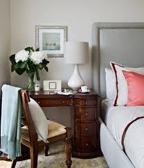 Side Table In Bedroom Side Tables For Bedroom Teaside Round Bedroom Bedside Computer
