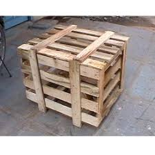 packing crate furniture. Golden Square Packing Crates Crate Furniture