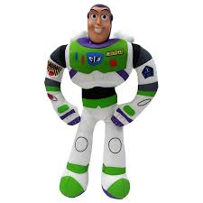 Toy Story Light Show Toy Story Buzz Light Year Flying Friend Flying Buzz