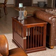dog crates furniture style. Furniture Style Crates Dog