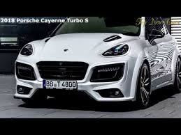 2018 porsche suv. unique suv 2018 porsche cayenne turbo spied with very little disguise1080q inside porsche suv