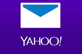 yahoo logo 2014. Brilliant 2014 Yahoou0027s  With Yahoo Logo 2014 Y
