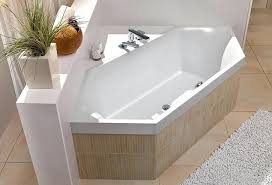type of bathtub material type type of bath material