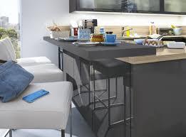 kücheninsel musterring stella2400 einbauküche grau hochglanz