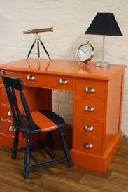 1000 ideas about burnt orange paint on pinterest orange paint colors orange accent walls and paint colors burnt orange furniture
