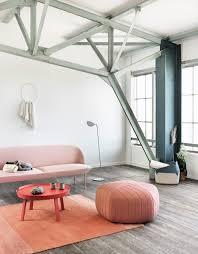 20 Ideeën Voor De Inrichting Van Een Industrieel Interieur Huis